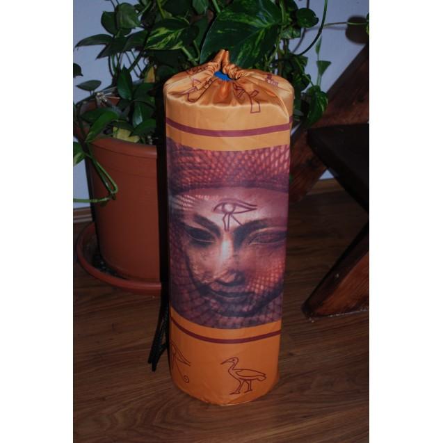Hathor jógamatrac tartó
