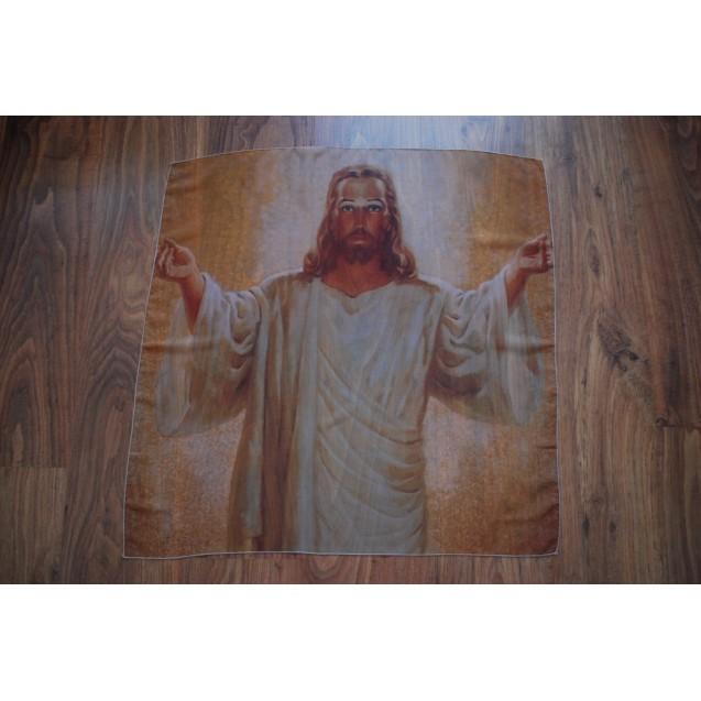 Jézus kendő